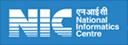राष्ट्रीय सूचना विज्ञान केंद्र नई विंडो में खुलती है